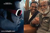 Wow! Superstar's '2.0', takes this to an International level!