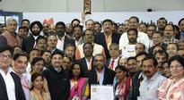 CSIR Technofest's golden win at IITF