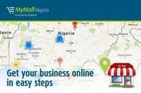 First e-Marketing Platform debuts in Nigeria