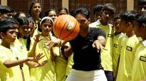 Access to playfields, physical education instructor mandatory for schools: Government