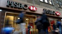 HSBC to pay US$601 million for shoddy US mortgage practices