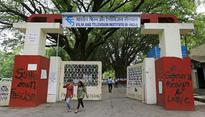 Students win this round: FTII backs down on 600% fee hike, age limit for admissions