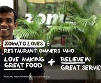 Zomato wants competition to bleed; introduces zero commission in food ordering