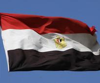 235 killed in militant attack on mosque in Egypt
