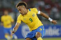 Africa Cup of Nations Day 9 roundup: Hosts Gabon crash out; Cameroon to face Senegal in quarters