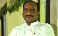Rajnikanth's decision to join politics entirely his own: Union minister Pon Radhakrishnan