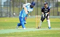 American College Cricket deal with SET Asia