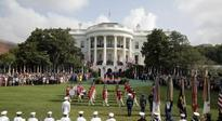 Indian-Americans launch White House petition to designate Pakistan sponsor of terrorism