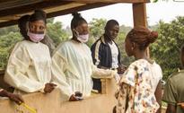 Sierra Leone Ends Anti-Ebola Lockdown After 3 Days
