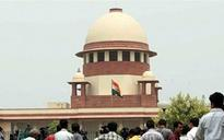 Hindutva remains a 'way of life': Supreme Court refuses to revisit 1995 judgment