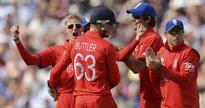 ICC Champions Trophy 2013 1st Semi-Final Preview: England vs South Africa Live Streaming Information