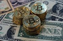 Court Allows IRS John Doe Summons For Bitcoin, Other Virtual Currencies