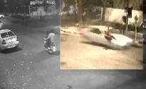 Mercedes Hit-And-Run Case: Police Seeks Court's Nod For Further Probe