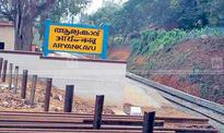 Trains gear up to chug off to Aryankavu from August