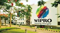 Wipro to acquire Appirio, a global cloud services company