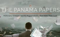 SKAT forks out millions for Panama Papers