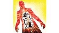 Woman molested for stopping man from thrashing dog in Malviya Nagar