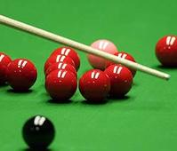 Lalit Dahiya suffers shock defeat in Snooker Masters North Zone