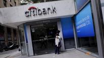 Citibank to close certain Venezuela accounts