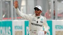 Malaysian GP 2017: Grabbing 70th career pole, Lewis Hamilton makes the difference again