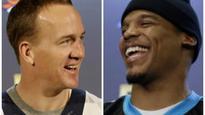 Denver Broncos' Peyton Manning chasing dream in NFL Super Bowl against Carolina Panthers