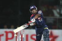 IPL 2016 news: RCB rope in batsman Kedar Jadhav from Delhi Daredevils