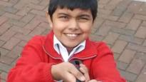 How Indian-origin UK boy died after eating Navratri Prasad, reveals inquest after 4 years
