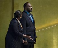 Vanuatu faces sanctions for money-laundering failures