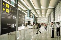 GVK sells stake in Bangalore International Airport to Fairfax