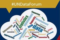UN World Data Forum opens in South Africa to harness power of dat...