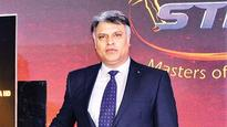 Sansui will be among the top 3-4 television brands this year, says company COO Amitabh Tiwari