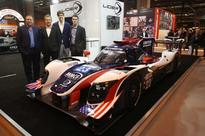 United Signs Owen & De Sadeleer For ELMS & Le Mans LMP2 Effort