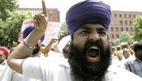 1984 anti-Sikh riots: crack the whip, Amnesty tells Modi govt