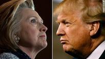 CNN/ORC poll: Trump leads