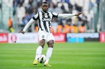 Pogba puts City and Arsenal's interest to bed