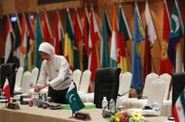 Myanmar rebuffs Malaysia on OIC as ASEAN warns on Rohingya naming issue