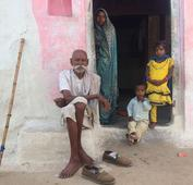Why drought migration may damage the BSP's prospects in Bundelkhand