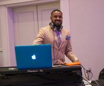 Canada: Mangalureans in Toronto converge for MAC annual social gala