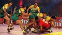 Watch Pro Kabaddi League 2015 Live: Patna Pirates vs Bengal Warriors Live Streaming & TV Information