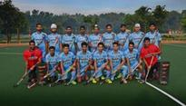 Hockey junior World Cup: India to start campaign against Canada; will look to break 15-yr jinx