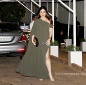 When Kareena Kapoor, Karisma Kapoor and Amrita Arora wowed us with their impeccable style