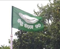 BJD to hold extended executive meeting today