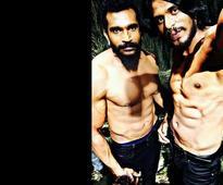 Maasti Gudi accident: Two actors die on the sets of Duniya Vijay-starrer