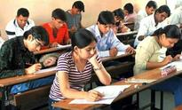 Tamil Nadu Bill seeks to bypass NEET for MBBS, BDS course admissions