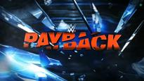 WWE Payback Match Predictions: Expect Roman Reigns, Dean Ambrose, Kevin Owens to win