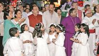 We must be tolerant, people should respect each other: CM