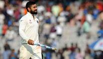 Once I wanted to pick up the stump and stab Virat Kohli: Former Australia opener Ed Cowan