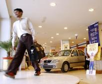 Maruti goes the extra mile to attract premium buyers