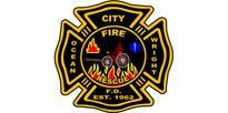 Fla. commission rescinds fire chiefs suspensions