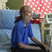 Spread of highly drug-resistant tuberculosis sparks concerns